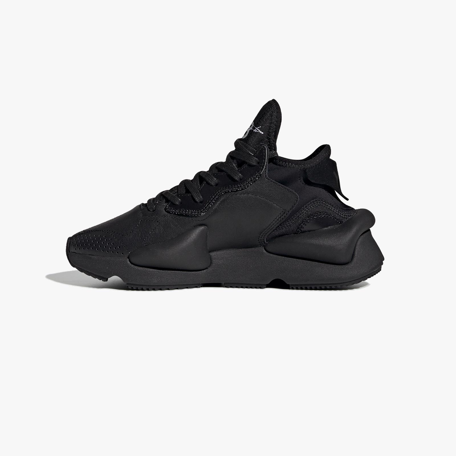 adidas Y 3 Kaiwa Ef2561 Sneakersnstuff I Sneakers