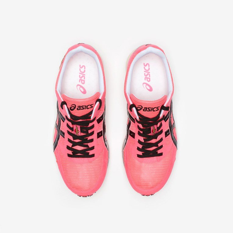 ASICS Tarther Japan - 8
