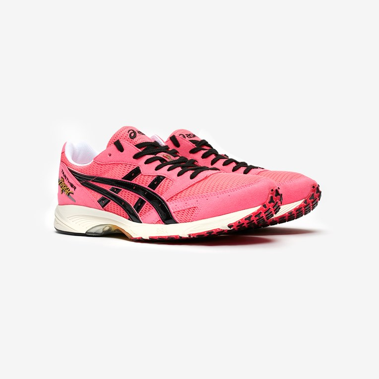 ASICS Tarther Japan - 2