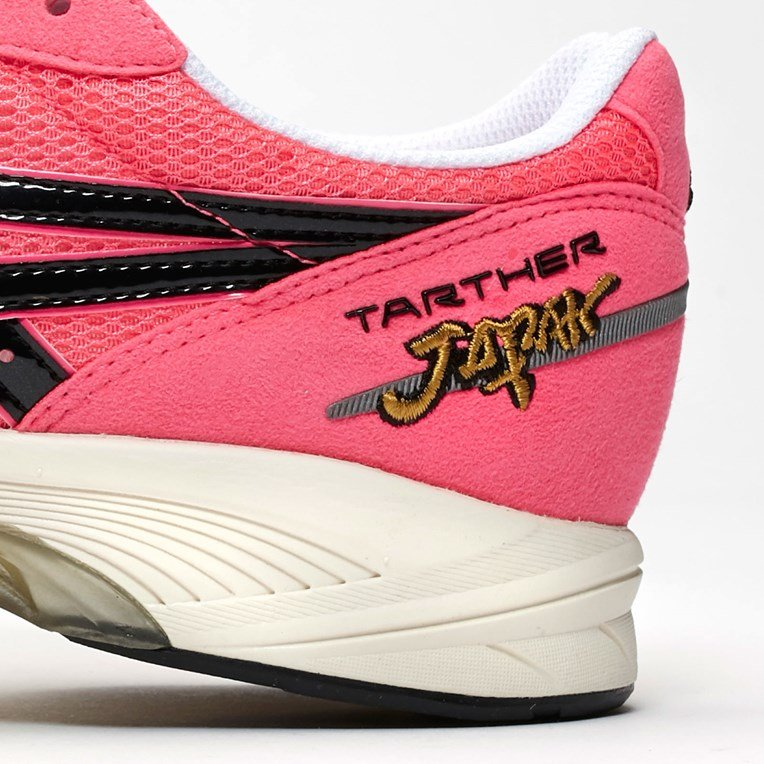 ASICS Tarther Japan - 7