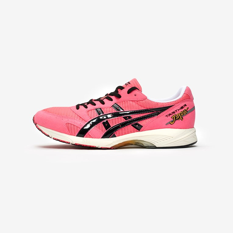 ASICS Tarther Japan - 4