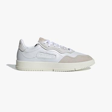 56b761408cd Sneakersnstuff | sneakers & streetwear online since 1999