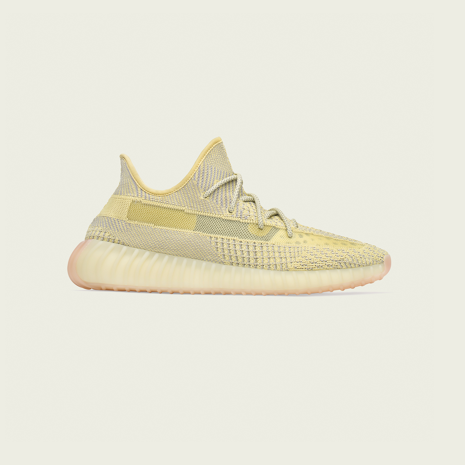 various styles watch wholesale adidas Yeezy Boost 350 V2 - Fv3250 - Sneakersnstuff ...