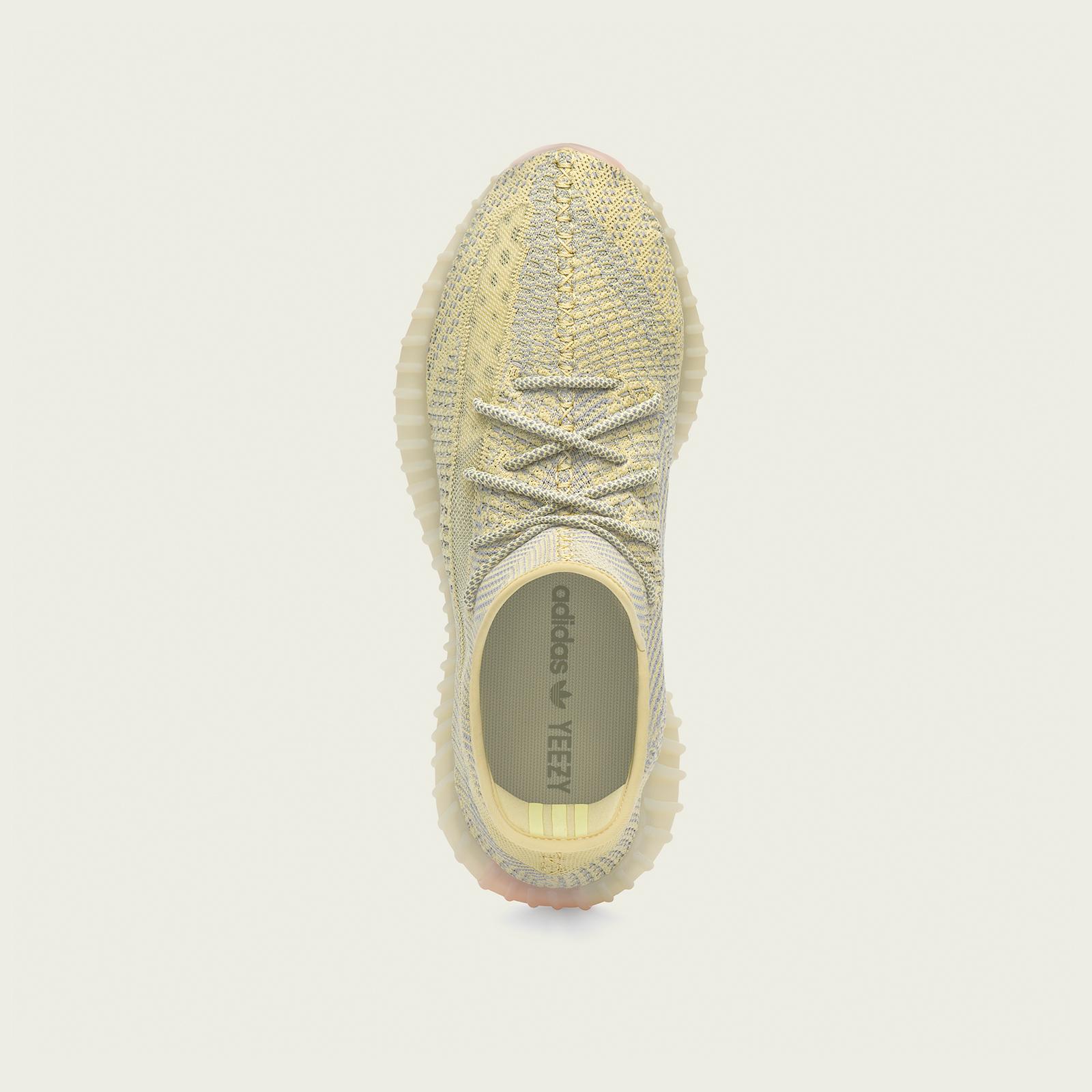adidas Yeezy Boost 350 V2 Fv3250 Sneakersnstuff