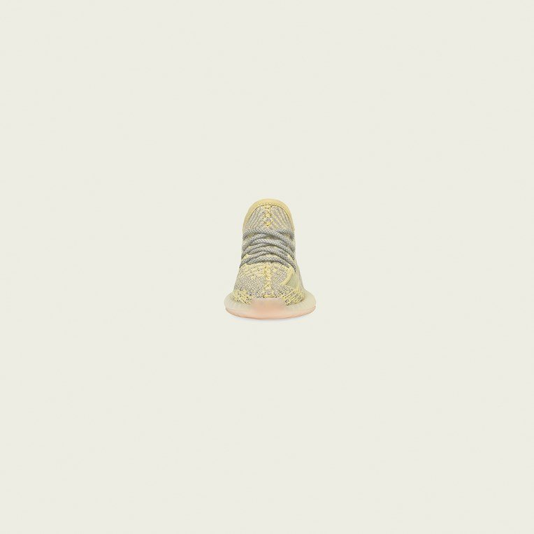 adidas Originals x Kanye West Yeezy Boost 350 V2 Infant - 2