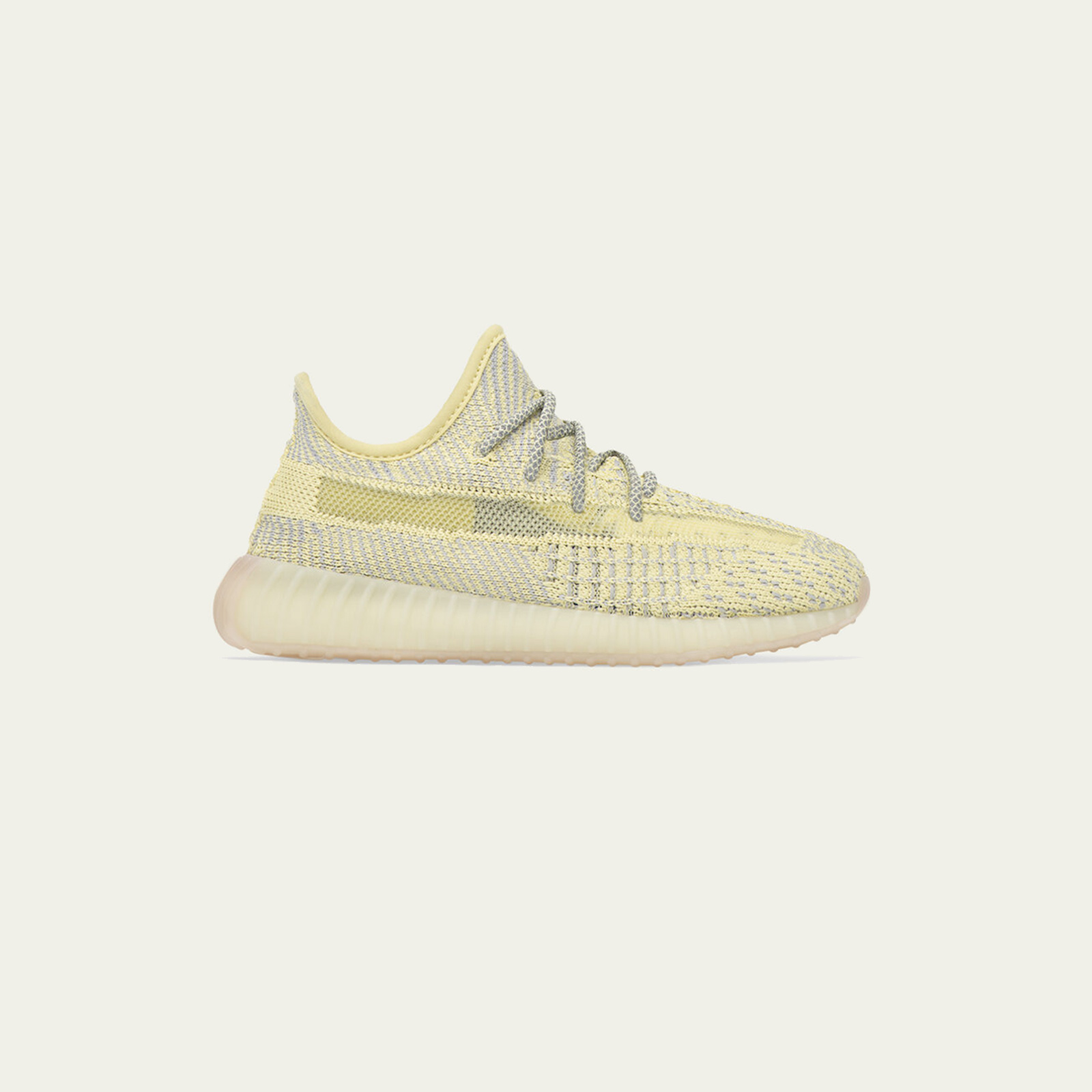 size 40 061d3 27644 adidas Yeezy Boost 350 V2 Kids - Fv3252 - Sneakersnstuff ...