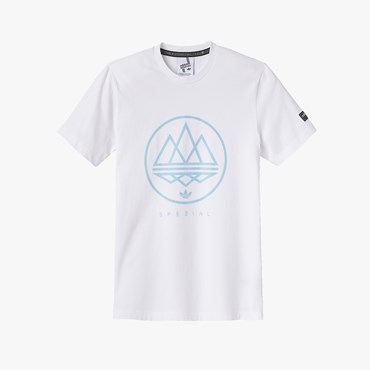 6cda5759fa6a T-Shirts - Sneakersnstuff | sneakers & streetwear på nätet sen 1999