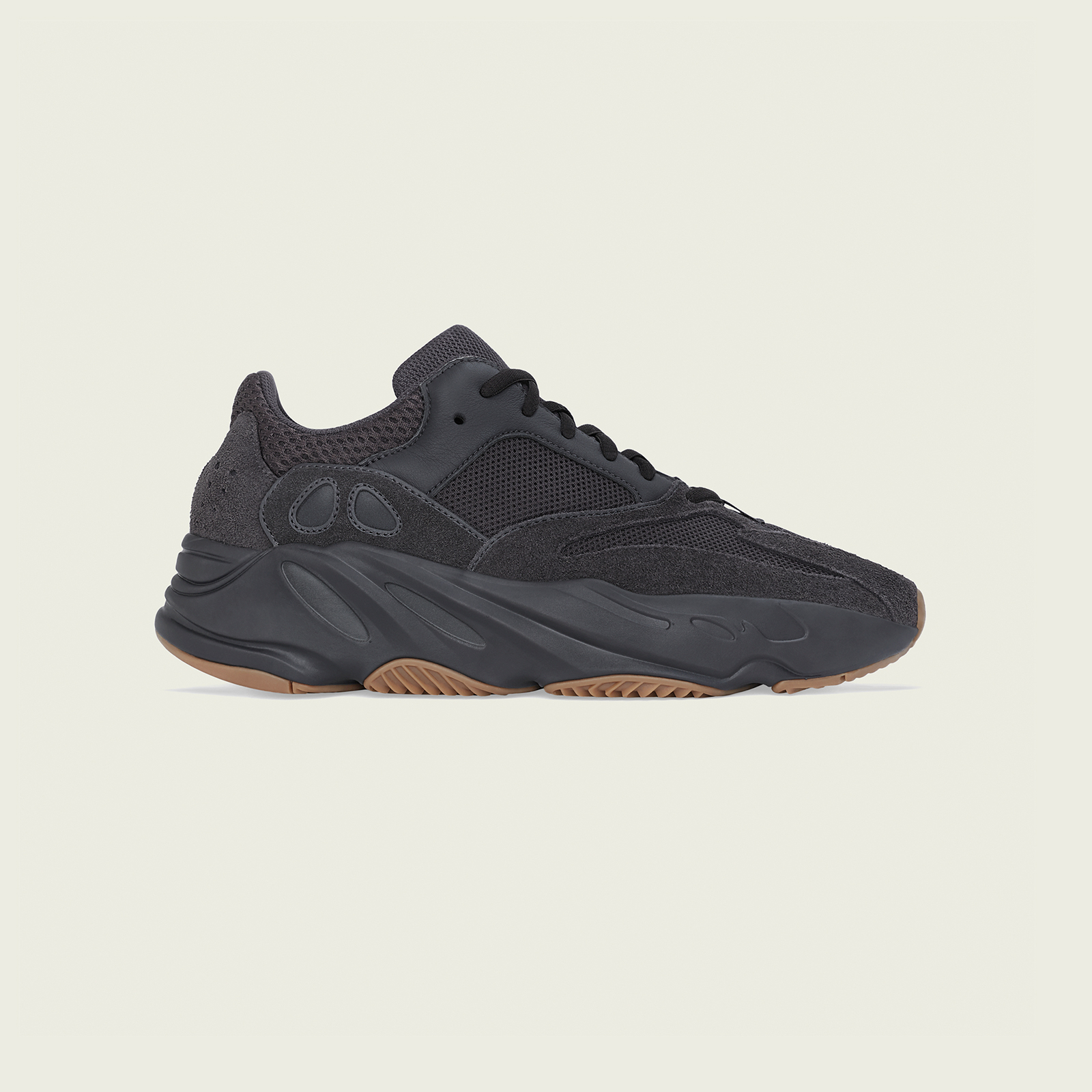 separation shoes 73c55 6fda5 adidas Yeezy Boost 700 - Fv5304 - Sneakersnstuff | sneakers ...