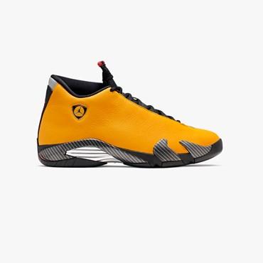 14f0dad557a Limited Editions - Sneakersnstuff | sneakers & streetwear online ...