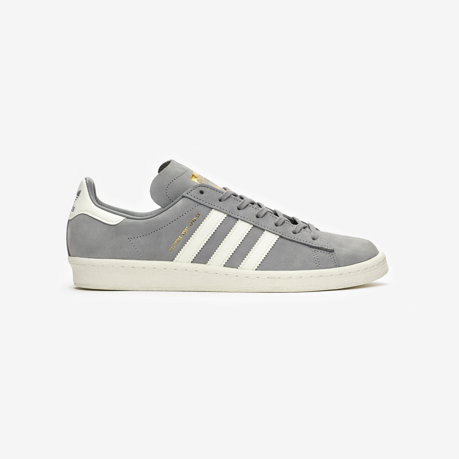 "store fresh styles differently adidas Campus 80's ""22 Little West"" - Ef1744 ..."