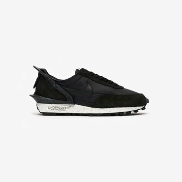 e00fed39 Upcoming Releases - Sneakersnstuff | sneakers & streetwear online ...