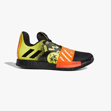 57813d7ba79 Upcoming Releases - Sneakersnstuff | sneakers & streetwear online ...