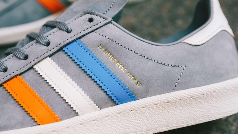 bdb200b4b2 Sneakersnstuff   sneakers & streetwear online since 1999