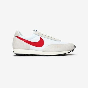 b861d824 Sneakersnstuff | sneakers & streetwear online since 1999