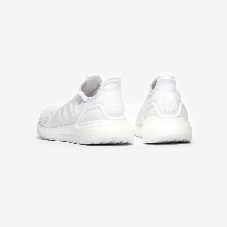 adidas Performance Ultraboost 19 - 3