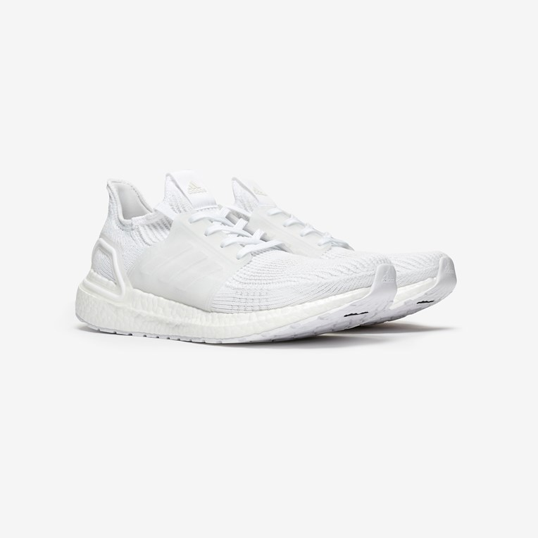 adidas Performance Ultraboost 19 - 2