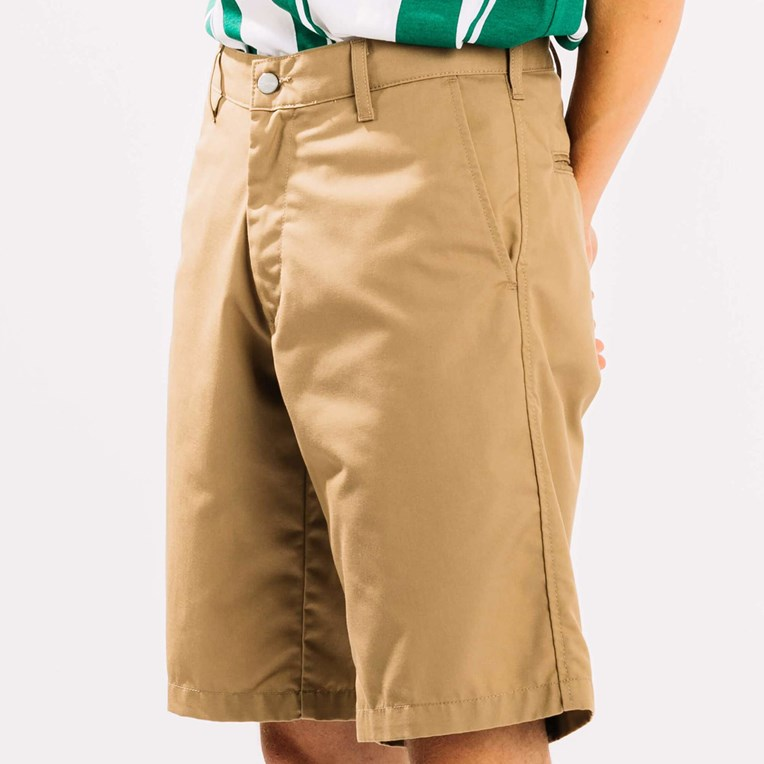 Carhartt Presenter Short - 7