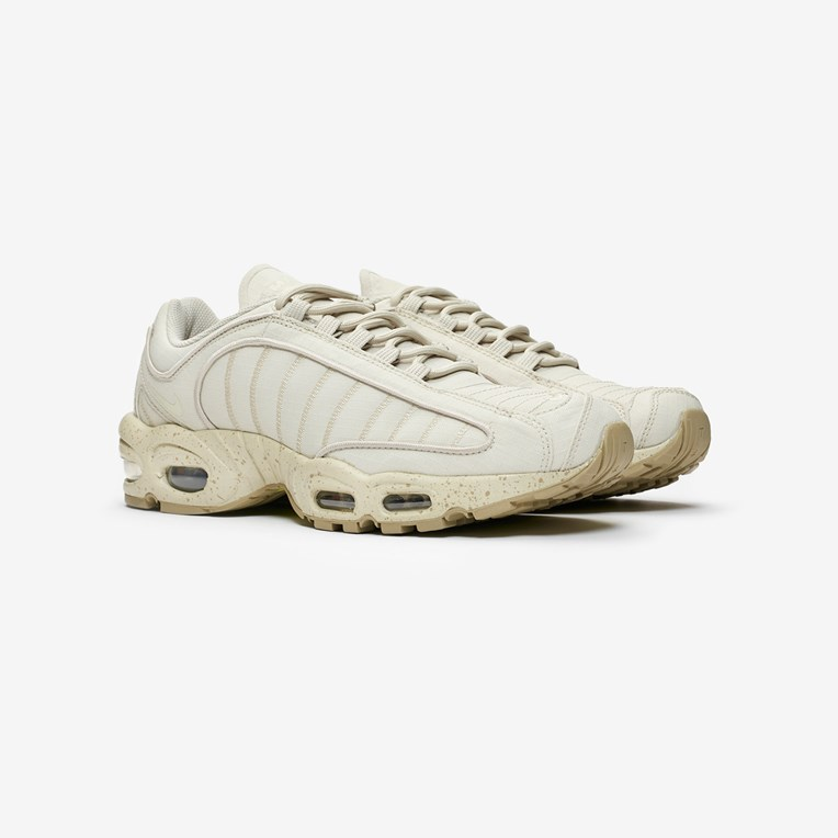 NikeLab Air Max Tailwind IV SP - 2