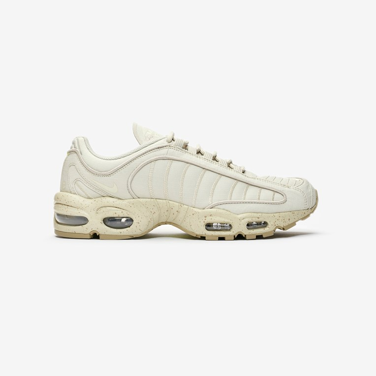 NikeLab Air Max Tailwind IV SP