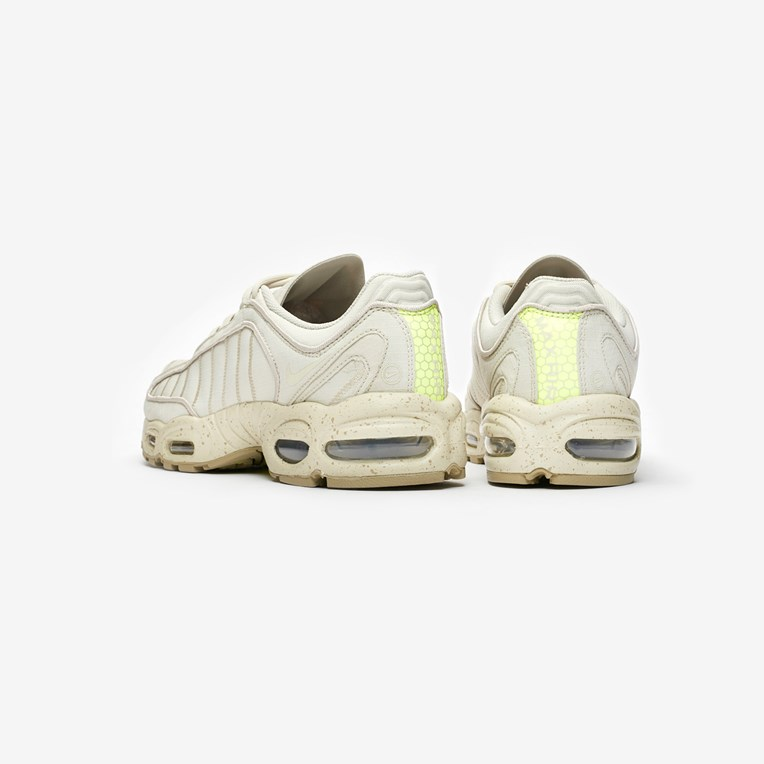 NikeLab Air Max Tailwind IV SP - 3