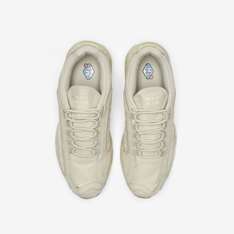 NikeLab Air Max Tailwind IV SP - 8
