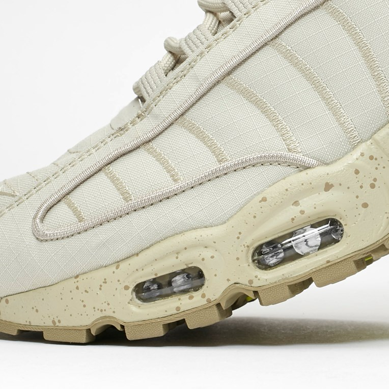 NikeLab Air Max Tailwind IV SP - 6