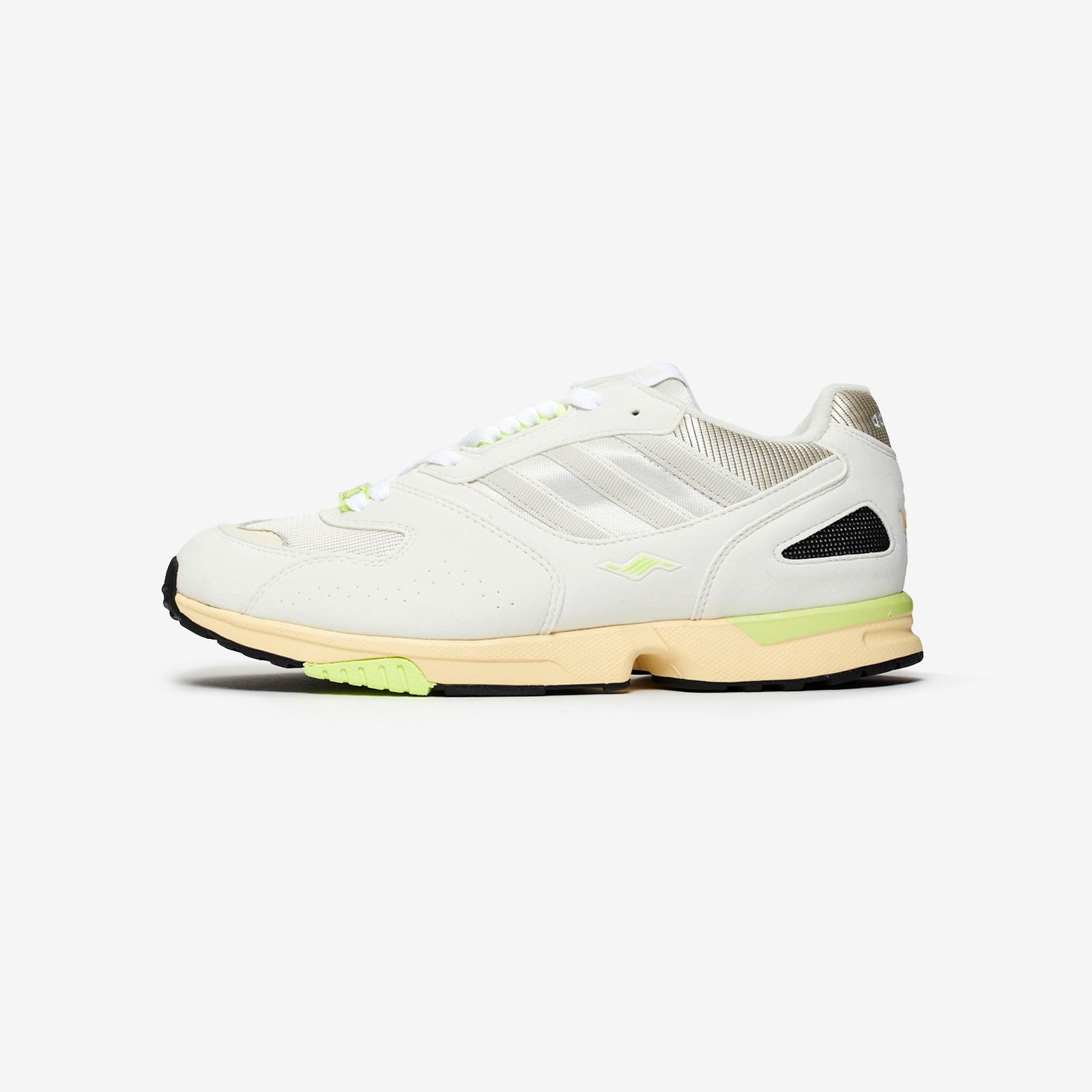 adidas ZX 4000 Ee4762 Sneakersnstuff I Sneakers