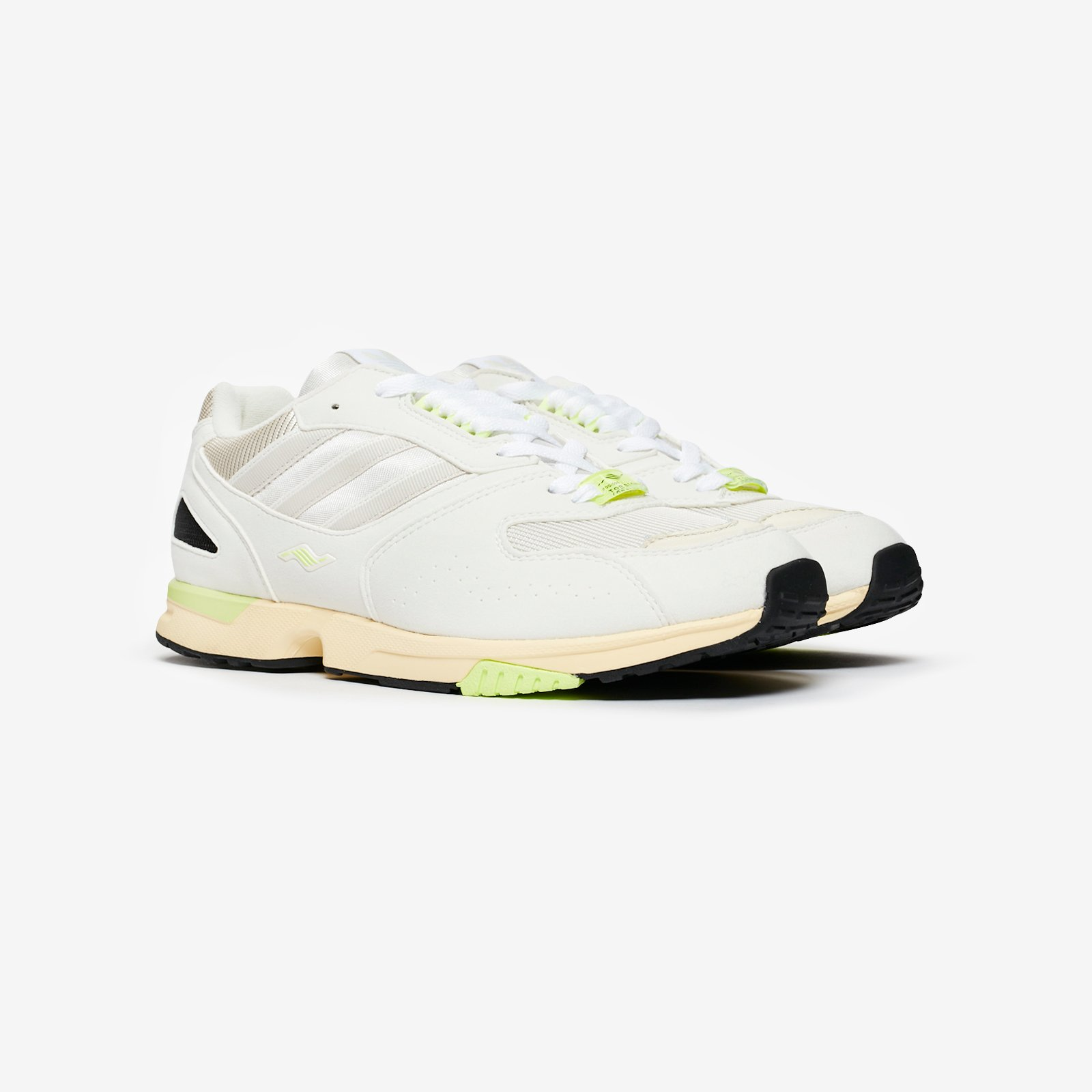 Sneakersamp; Sneakersnstuff 4000 I Adidas Ee4762 Streetwear Zx 0OPmvynN8w