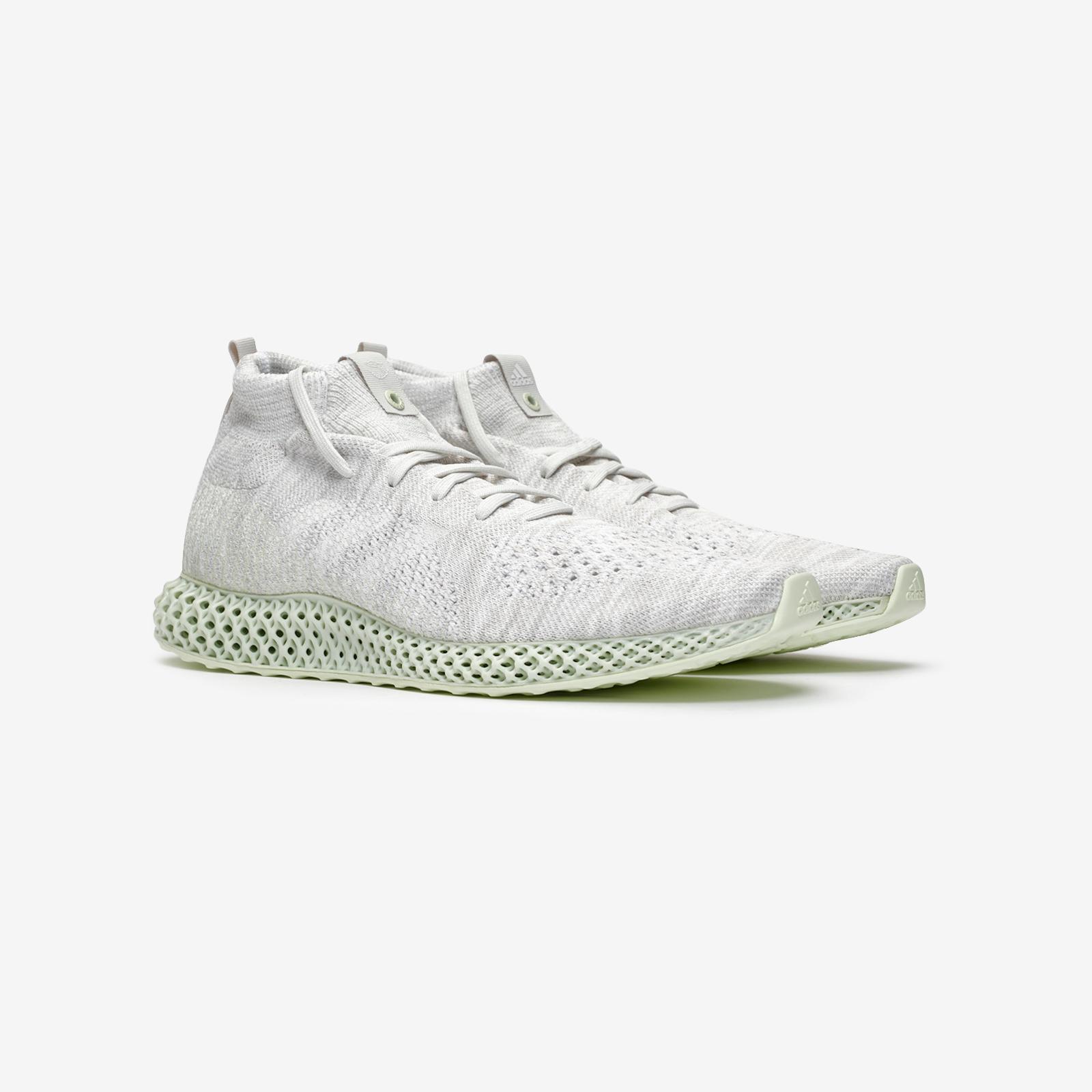 4D Sneakersnstuff adidas Consortium Runner Mid I Ee4116 D2W9YHEI