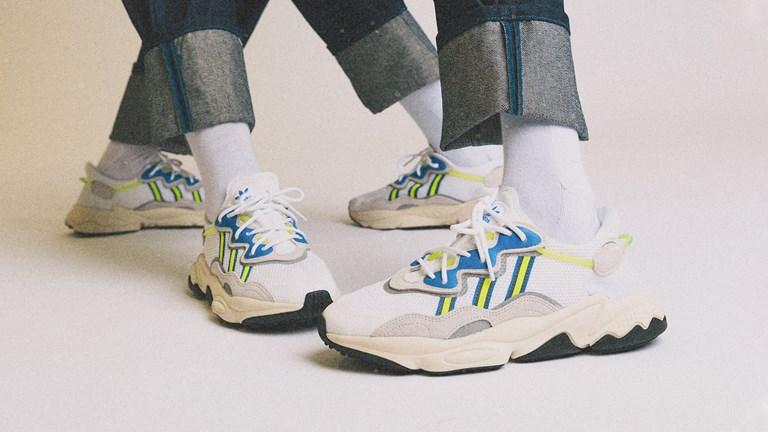 965a4f2b78a Sneakersnstuff | sneakers & streetwear online since 1999