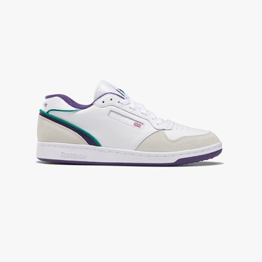 0f781835ac2 Sneakersnstuff   sneakers & streetwear online since 1999