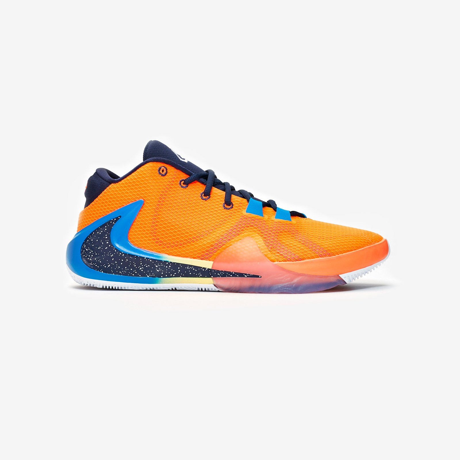 Freak Nike 1 Bq5422 800 Zoom SneakersnstuffSneakers 5R3j4AL