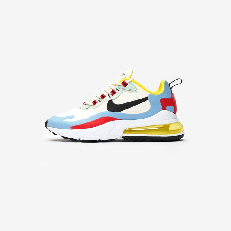 Nike Sportswear Air Max 270 React - 4