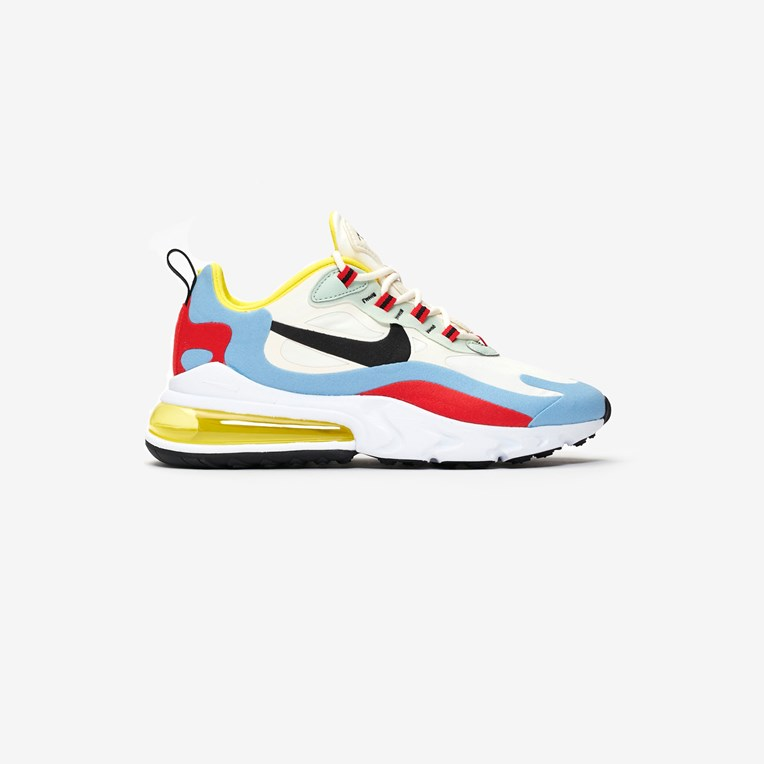 Nike Sportswear Air Max 270 React