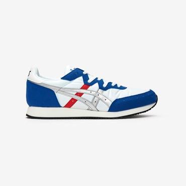 24844bafce ASICS Tiger - Sneakersnstuff | sneakers & streetwear online since 1999