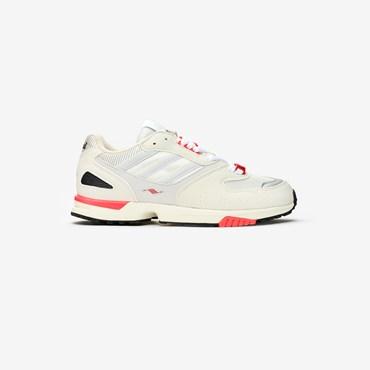 e06f47d82777eb Sneakersnstuff | sneakers & streetwear online since 1999