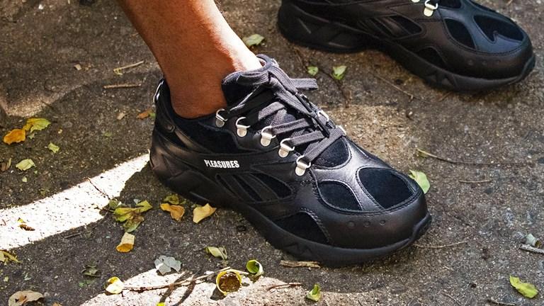 b36ca235e43 Sneakersnstuff | sneakers & streetwear online since 1999
