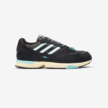 bdd2c3ef adidas Originals - Sneakersnstuff | sneakers & streetwear online ...