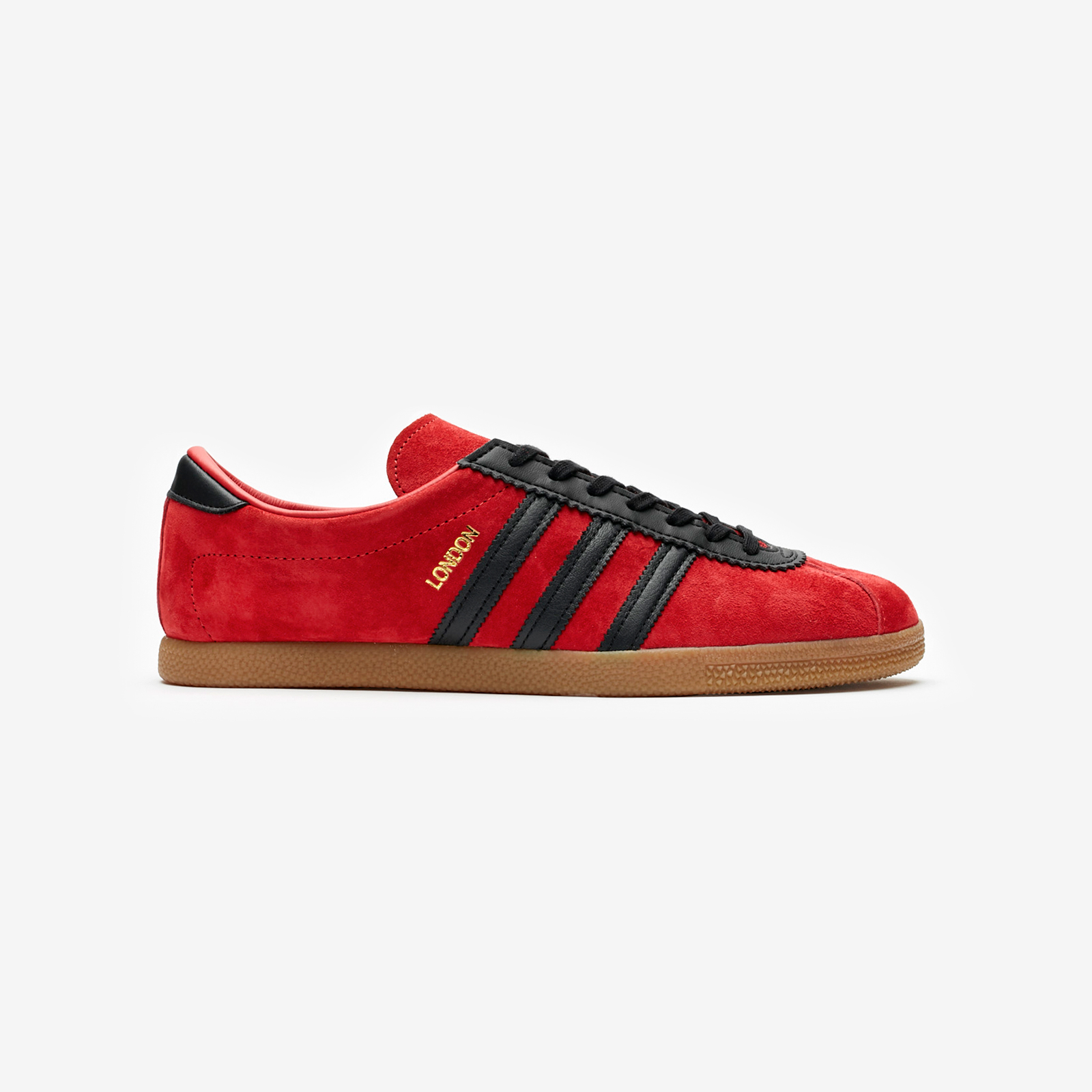 adidas London Ee5723 Sneakersnstuff | sneakers