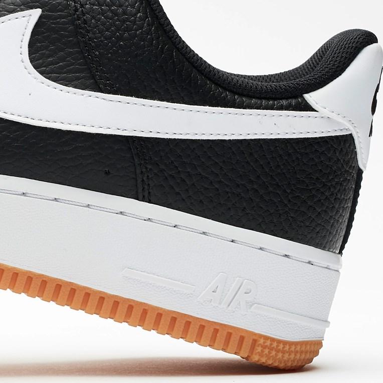 Nike Sportswear Air Force 1 07 - 7