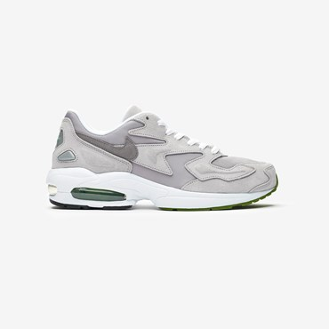 Air Max2 Light LX