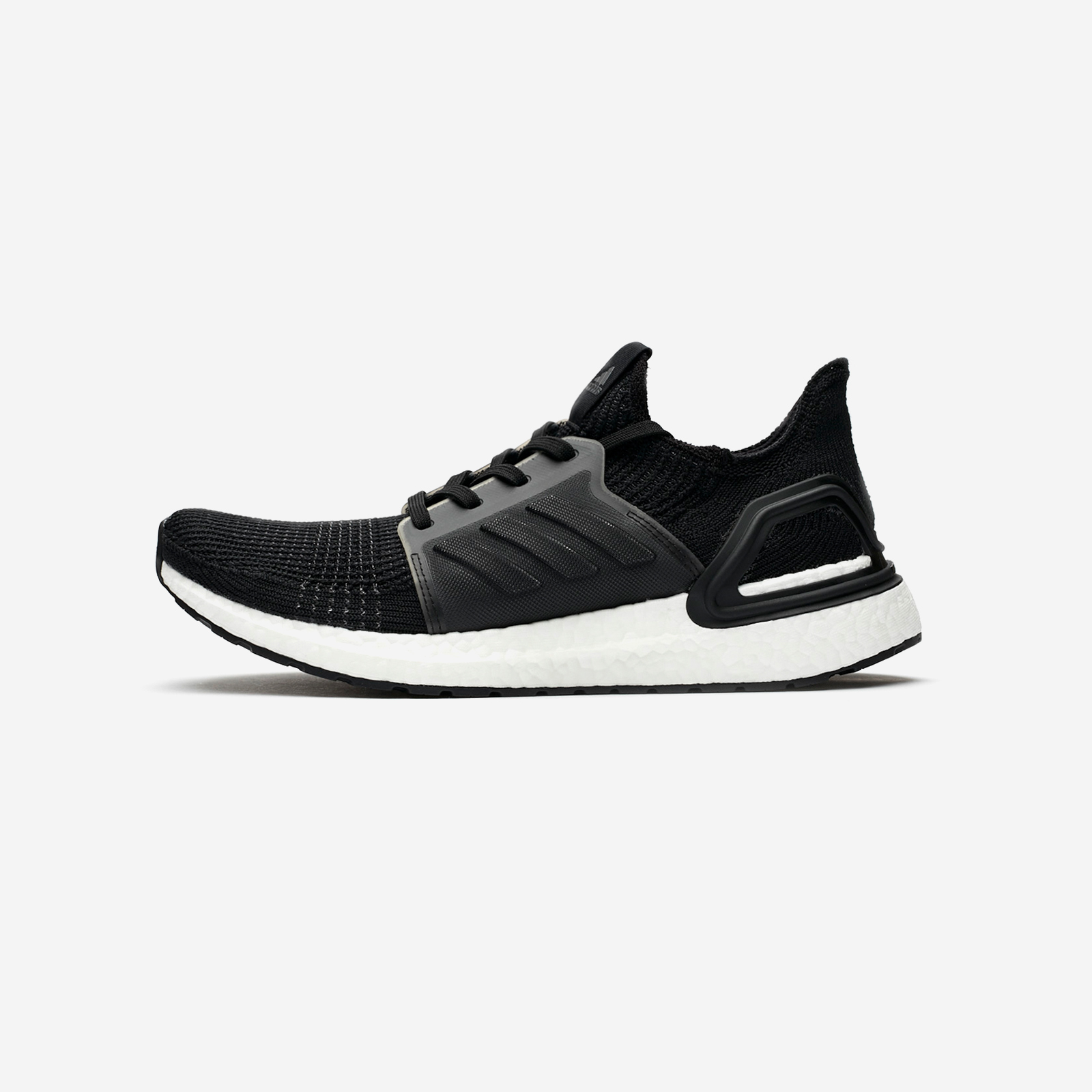 adidas Ultraboost 19 - G54009 - Sneakersnstuff   sneakers