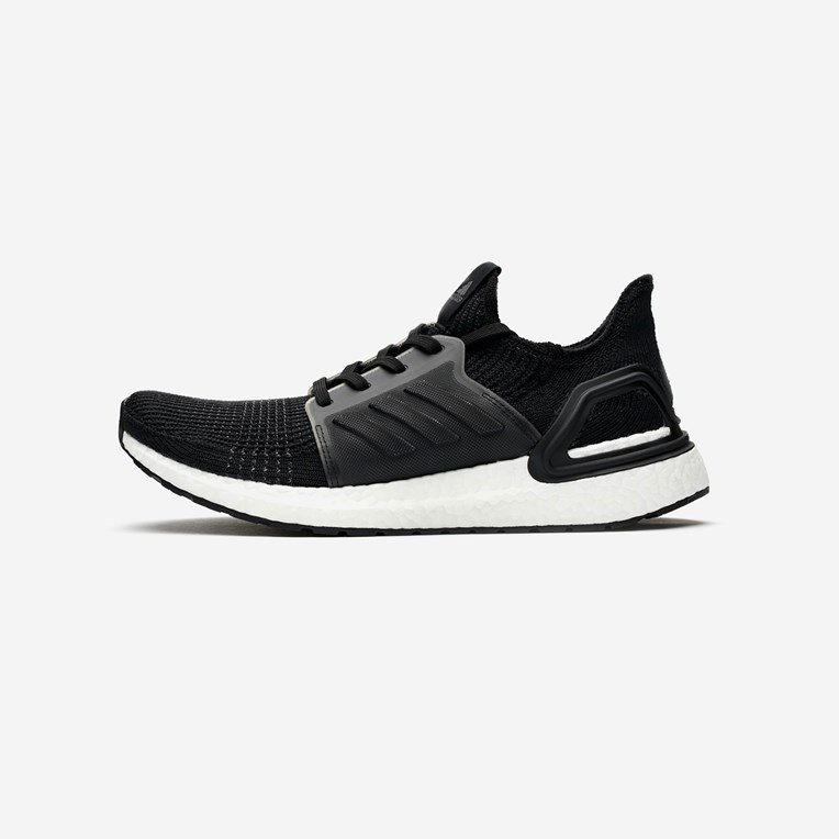 adidas Performance Ultraboost 19 - 4