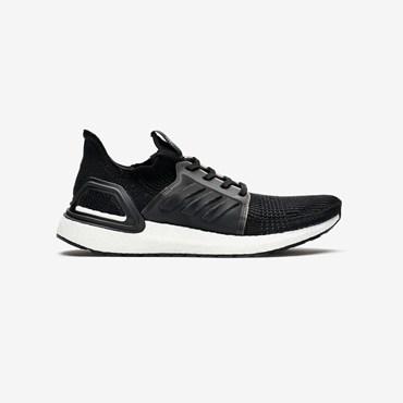553607673a77 Sneakersnstuff | sneakers & streetwear online since 1999