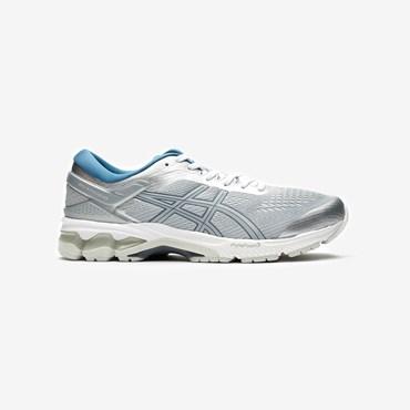 31faa3646659 ASICS - Sneakersnstuff | sneakers & streetwear en ligne depuis 1999