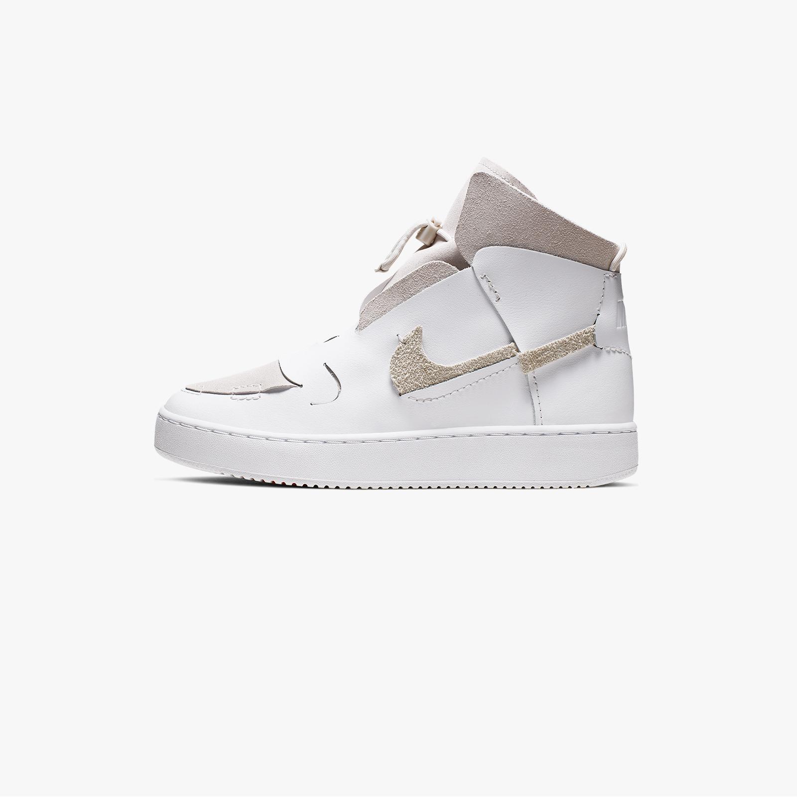 Nike Wmns Vandalised LX - Bq3611-100