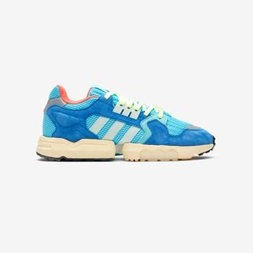 new concept 0bf62 55322 Upcoming Releases - Sneakersnstuff   sneakers   streetwear online ...
