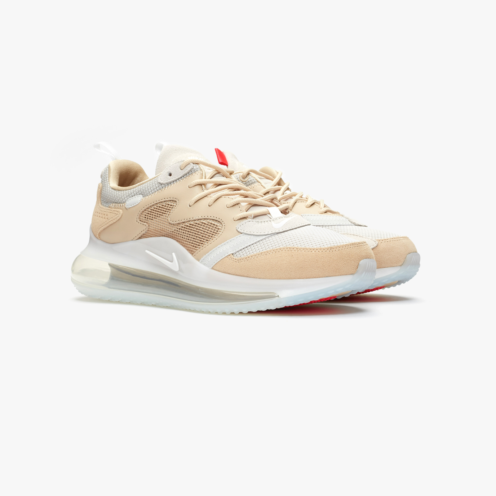 Nike Ck2531 200 Sneakersnstuff Max 720 Air I OBJ wO0knP8