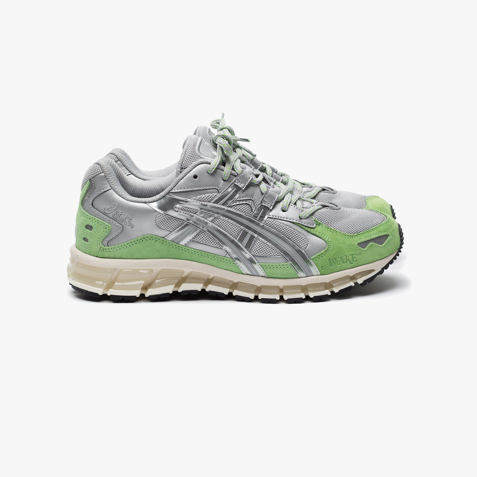 asics gel kayano 5 360 48
