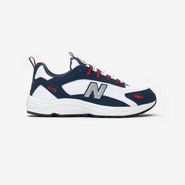 bas prix 8831c 5b232 New Balance - Sneakersnstuff   sneakers & streetwear online ...